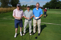 2014 07 28 Studley Wood Hignell, Lester Smith