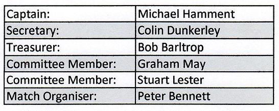 Fitz GS Committee Nov 2020.jpg