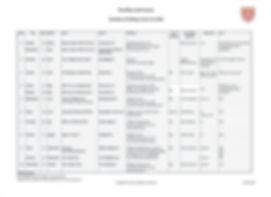 Fitz GS 2020 Event Schedule.jpg