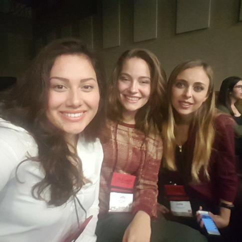 AMTA Conference