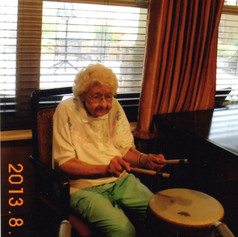 Who do we serve seniors 004.jpg