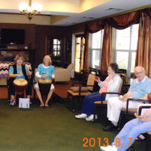 Who do we serve seniors 002.jpg