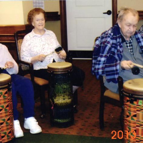 Who do we serve seniors 003.jpg
