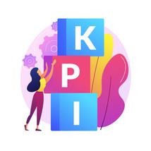 Let's talk about KPIs