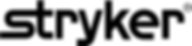 Stryker-5-792-Foulstone-Catherine.png