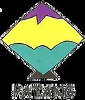 Patang logo.png
