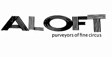 logo with tagline copy.webp