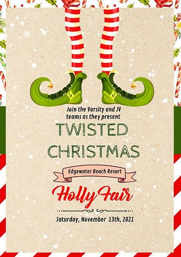 Twisted Christmas .jpg