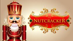 The-Nutcracker-Florida-Dance-Theatre