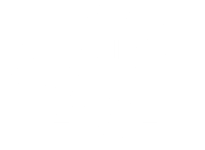 Circus-Coach-Logo.png