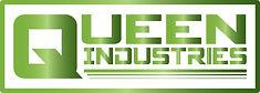 graphic novel, letterer, female letterer, lettering, comic book lettering, digital letterer, best letterer, best lettering, UK letterer, comic letterer, logo, cover, title
