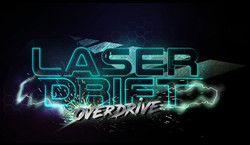 Laser Drift Overdrive