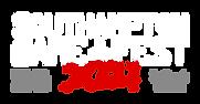 SGF2021 logo v2.png