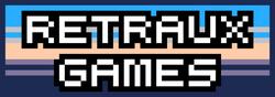 Retraux Games