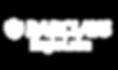 barclays-eagle-labs-logo-white_500x300.p