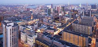 urbanisation.jpg