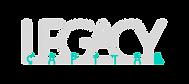Legacy_Capital_Logo_Web_Transparent.png