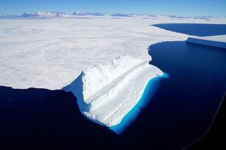 climate change.jfif
