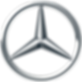 mercedes-benz-9-logo-png-transparent.png