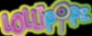 lollipopz_2020_LOGO_bezstinu.png