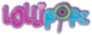 Logo Lollipopz