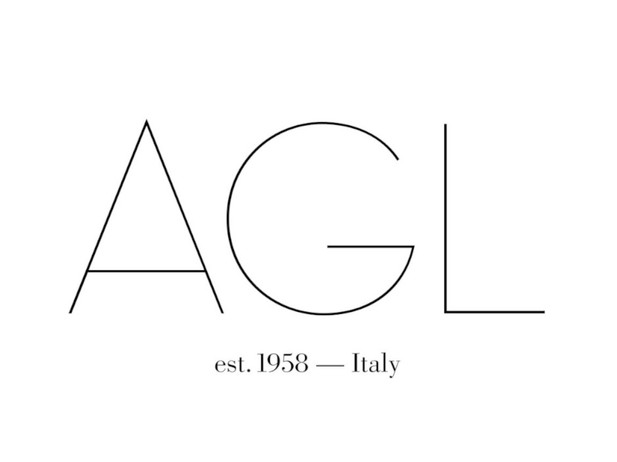AGL_share.jpg