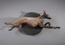 R Gould Greyhound Jumping the Moon.jpg