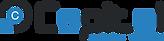 Logo_2018-_-FINAL-(rgb).png