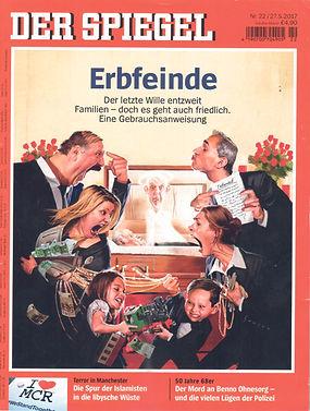 Der Spiegel_1-01.jpg