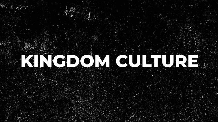 Kingdim Culture MAIN 2.png