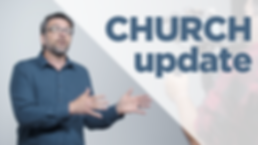 Church Update.png
