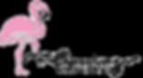 Flamingo Paperie