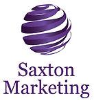 Saxton Marketing