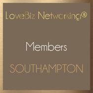 Southampton Members