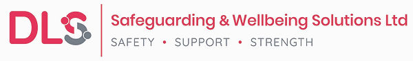 DLS Safeguarding and Wellbeing Solutions Limited