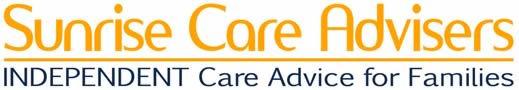 Sunrise Care Advisers.jpg
