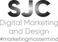 SJC Marketing New Logo PNG.png