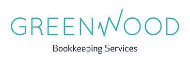 Greenwood Bookkeeping Services