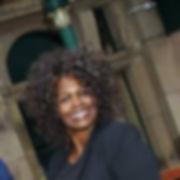 Monica Dunbar