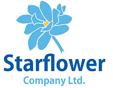 The Starflower Company Limited