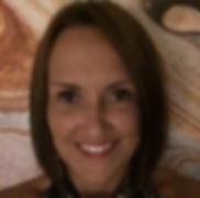 Joanne Walters