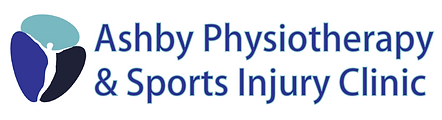 Ashby Physiotherapy