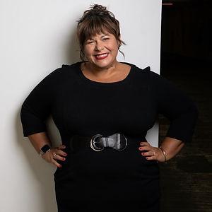 Tracy Duggan
