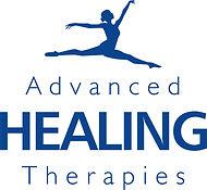Advanced Healing Therapies