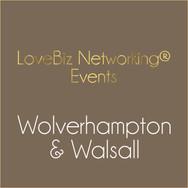 Wolverhampton and Walsall.jpg