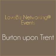 Burton upon Trent.jpg