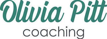 Olivia Pitt Coaching Logo 96 JPEG.jpg
