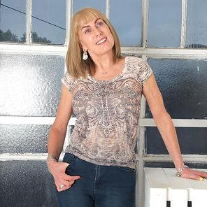 Deborah Somerset