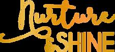 Nurture & Shine New Logo 96DPI PNG.png