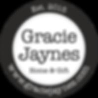 Gracie Jaynes